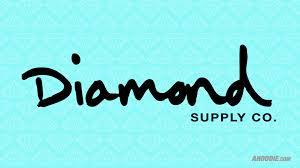 displaying 16 images for diamond supply