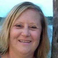 bobbi johnson - Substitute Teacher - Holden r3 schools   LinkedIn