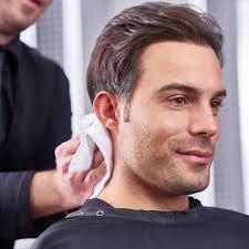 haircuts in greensboro nc pes at
