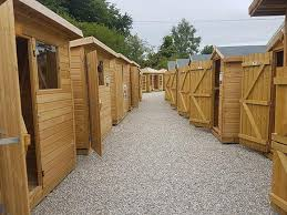 Shed Preserver Which Is Best Our Guide Will Help You Decidehome Gardener