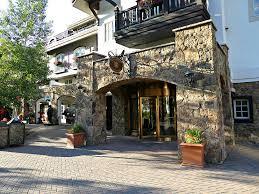 austria haus hotel european charm in