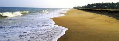 Auro Beach, Pondicherry - 2020 (Photos & Reviews)