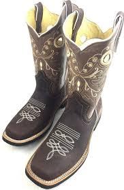 mens cowboy boots cowboybootsi com