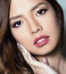 korean makeup step by step tutorial