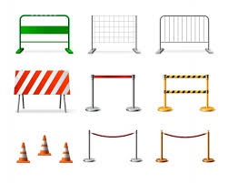 Barrier Images Free Vectors Stock Photos Psd