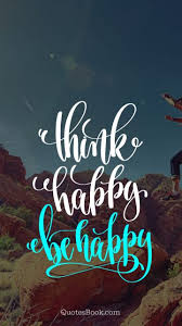 short happiness quotes page quotesbook