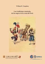146598606 William D Tompkins Las Tradiciones Musicales De Los