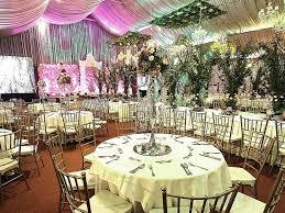 oakridge pavilion venuerific philippines