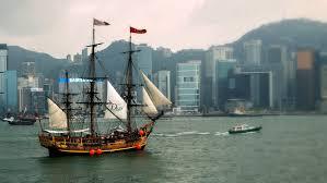 تحميل خلفيات المراكب الشراعية ميناء المدينة السفينة السفن