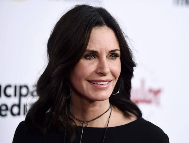"""Image result for Courteney Cox"""""""