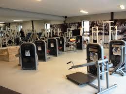 the jim fitness indebuurt rotterdam