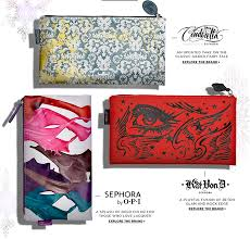 sephora free makeup bag with sles