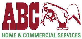 Bat Removal | Orlando, FL | ABC Home & Commercial Services