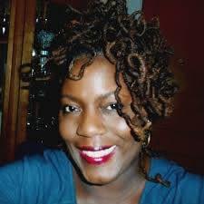 Tammie Smith - Health Journalism Fellow | Center for Health Journalism