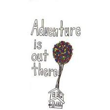 up movie tumblr word art up quotes life quotes disney