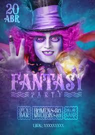 Pin De Kasy Em Fiestas Fashion Em 2020 Convite Festa A Fantasia Decoracao Festa Fantasia Festa A Fantasia Ideias
