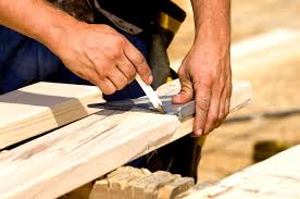 Carpentry and Joinery Cork / Carpentry and Building Service Cork / 1st &  2nd Fix Cork