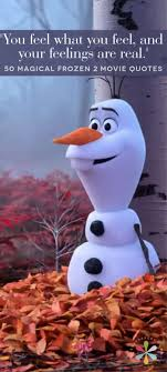 pin by kinsey davis on posts that make sense olaf quotes olaf
