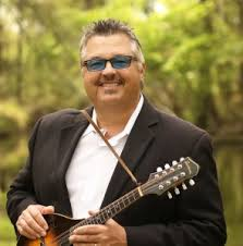 Russell Johnson - Department of Music