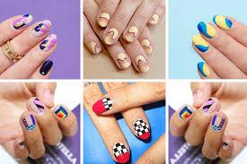 nail art ideas archives sonailicious