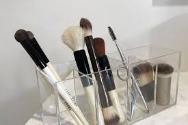 how to donate beauty s you don t