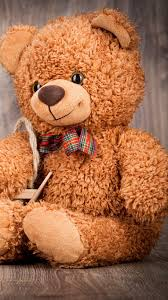 teddy bear iphone wallpapers top free
