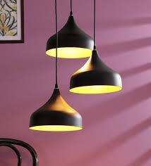 cer hanging light by learc designer