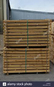 Page 2 Builders Merchants High Resolution Stock Photography And Images Alamy