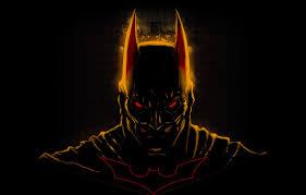 wallpaper batman batman poster images