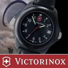 victorinox swiss army jura alox 4