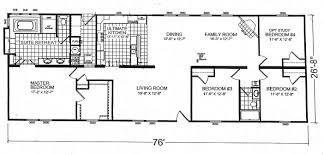 in stock model homes