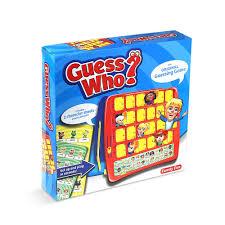 Mua Bộ Đồ Chơi Board Game Gu Gual Thú Vị Cho Bé chỉ 107.600₫