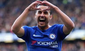 Hazard to Real Madrid, Pedro sparks further transfer speculations ...