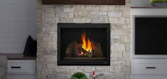 heat glo fireplaces for in