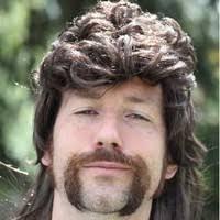 Byron Harris - System Engineering Manager - Fiserv | LinkedIn
