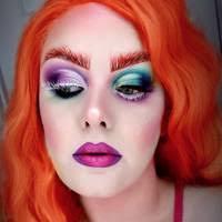 makeup ideas 2019 easy