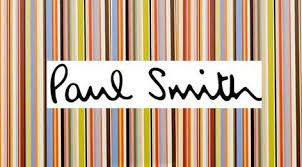 paul smith interview