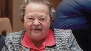 Edith M. Clark   Obituaries   ithaca.com