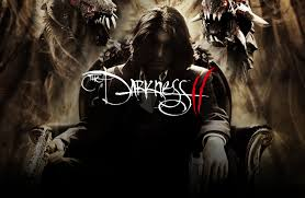 The Darkness 2 is Free on Humble Bundle