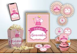Molinete Imprimibles Home Facebook