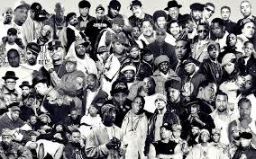rap wallpapers top free rap