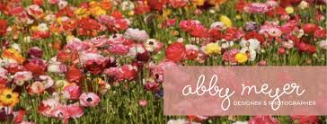 Abby Meyer Co. - Home | Facebook