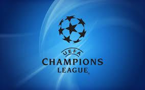 Манчестер Сити — Олимпиакос 03.11.20 — wCup OnLine