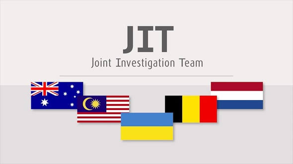Image result for JIT joint investigation team logo""