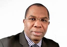 """Adama Diomandé, militant Rdr et activiste pro-Ouattara en France : """"Je  souhaite la libération de Gbagbo""""   L'Intelligent d'Abidjan"""