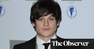 Iwan Rheon: 'I think it's good to have a bit of controversy and try to push  things forward' | Stage | The Guardian