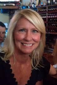 Valerie Smith - Atlanta, GA Real Estate Agent - realtor.com®