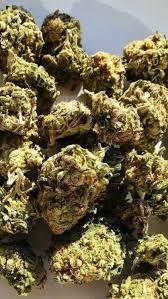 Buy Grape Ape Kush Online - Marijuanasshop/Dispensary | Seed bank ...
