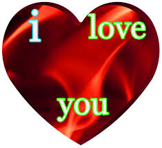 i love you images wallpaper pictures