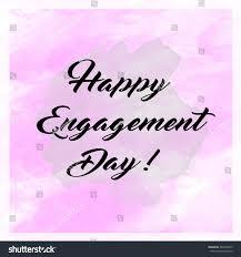 inspirational life quote phrase happy engagement stock photo edit